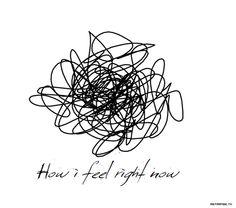 basically, untangle this ;)