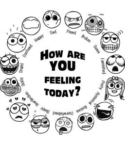 how_ru_feeling_today__by_juror2-d64jr32