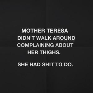 motherT
