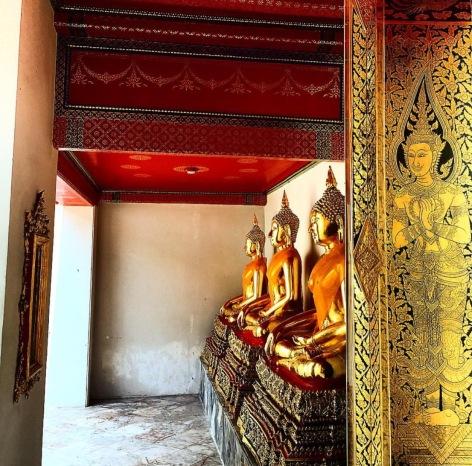buddhas-door