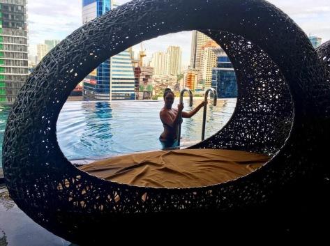 pool-bangkok