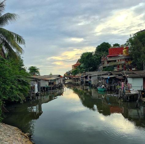 river-hua-hin